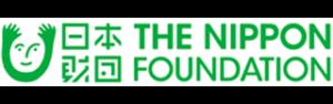 Nippon Foundation